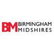 BirminghamMidshires