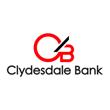 ClydesdaleBank