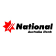NationalAustraliaBank