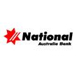 NationalAustraliaBank