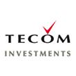 TecomInvestments