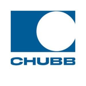 chubb-1