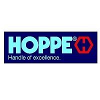 hoppe-e94248c41dab874729f6ddef1d520b6b-53c9ba857de1f23a7f5ab1dd62924ed0