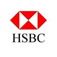 hsbc logo-bf4524edc7fab71ca7168da1fc17412d-581e1615c802efee569463e24b7cf9e9